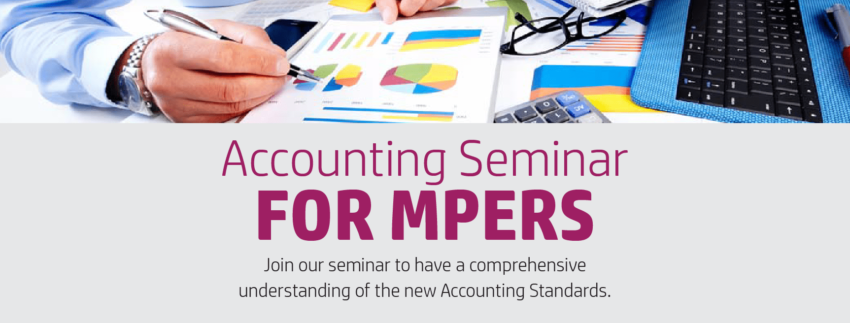 MPERS Accounting Workshop Event Page-01