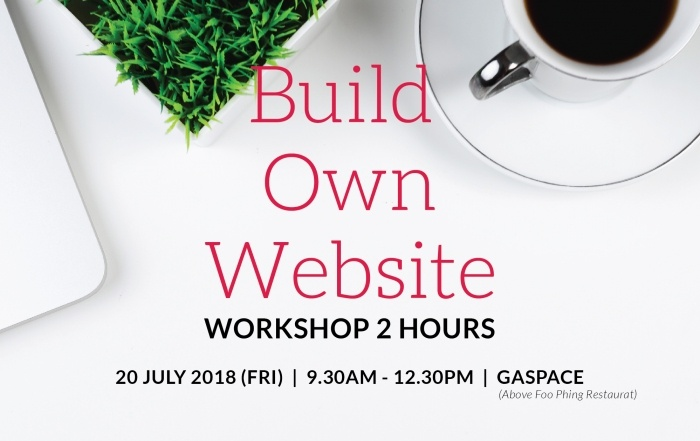 Build Your Own Website For Free-03