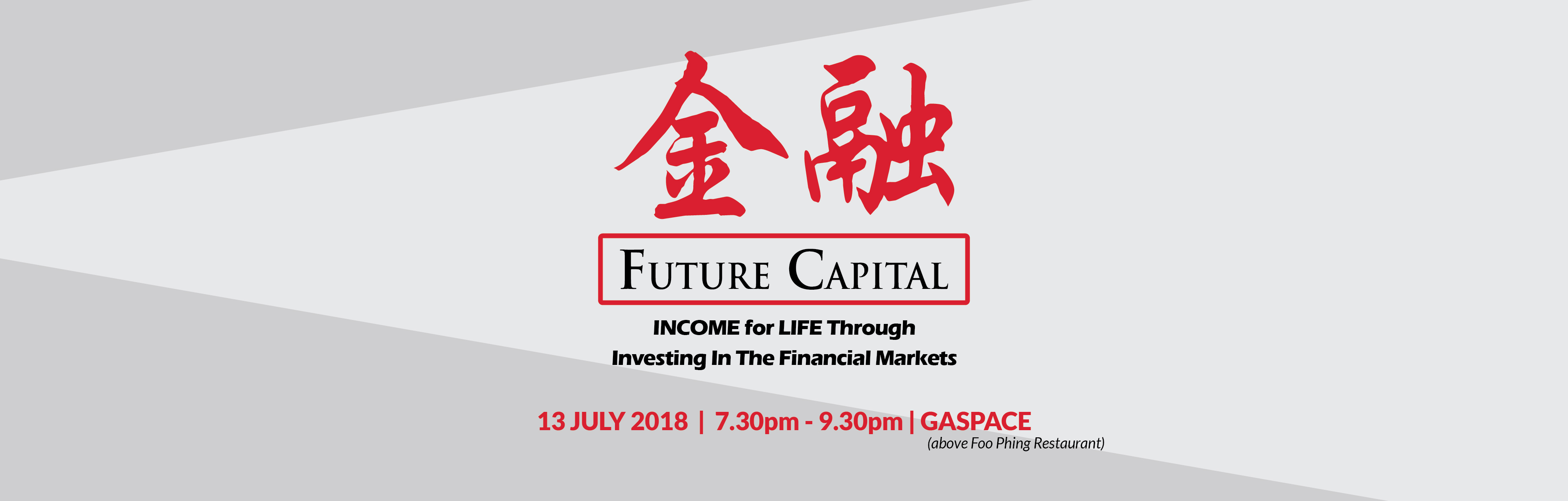 Investment Talk Future Capital-02